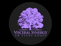VM Study Group